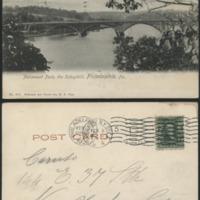 http://libexh.library.vanderbilt.edu/impomeka/caruso-postcards/sc.mss.0647.p0574.jpg