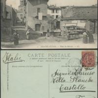 http://libexh.library.vanderbilt.edu/impomeka/caruso-postcards/sc.mss.0647.p0580.jpg