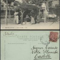 http://libexh.library.vanderbilt.edu/impomeka/caruso-postcards/sc.mss.0647.p0581.jpg