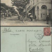 http://libexh.library.vanderbilt.edu/impomeka/caruso-postcards/sc.mss.0647.p0583.jpg
