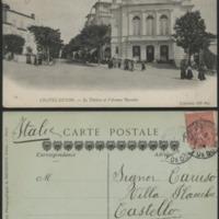 http://libexh.library.vanderbilt.edu/impomeka/caruso-postcards/sc.mss.0647.p0584.jpg