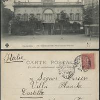 http://libexh.library.vanderbilt.edu/impomeka/caruso-postcards/sc.mss.0647.p0585.jpg