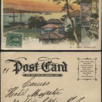 http://libexh.library.vanderbilt.edu/impomeka/caruso-postcards/sc.mss.0647.p0590.jpg