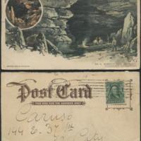 http://libexh.library.vanderbilt.edu/impomeka/caruso-postcards/sc.mss.0647.p0592.jpg