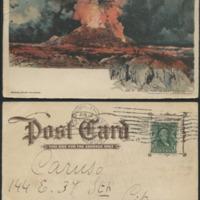 http://libexh.library.vanderbilt.edu/impomeka/caruso-postcards/sc.mss.0647.p0593.jpg