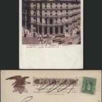 http://libexh.library.vanderbilt.edu/impomeka/caruso-postcards/sc.mss.0647.p0597.jpg