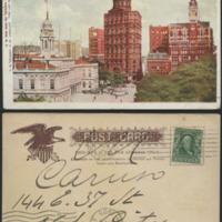 http://libexh.library.vanderbilt.edu/impomeka/caruso-postcards/sc.mss.0647.p0599.jpg