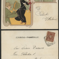 http://libexh.library.vanderbilt.edu/impomeka/caruso-postcards/sc.mss.0647.p0019.jpg