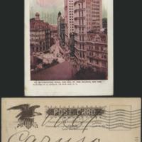 http://libexh.library.vanderbilt.edu/impomeka/caruso-postcards/sc.mss.0647.p0601.jpg
