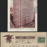 http://libexh.library.vanderbilt.edu/impomeka/caruso-postcards/sc.mss.0647.p0602.jpg