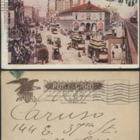 http://libexh.library.vanderbilt.edu/impomeka/caruso-postcards/sc.mss.0647.p0604.jpg