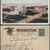 http://libexh.library.vanderbilt.edu/impomeka/caruso-postcards/sc.mss.0647.p0607.jpg