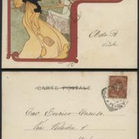 http://libexh.library.vanderbilt.edu/impomeka/caruso-postcards/sc.mss.0647.p0020.jpg