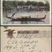 http://libexh.library.vanderbilt.edu/impomeka/caruso-postcards/sc.mss.0647.p0610.jpg