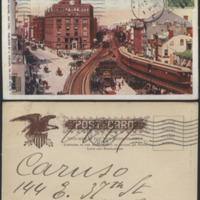 http://libexh.library.vanderbilt.edu/impomeka/caruso-postcards/sc.mss.0647.p0611.jpg