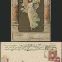 http://libexh.library.vanderbilt.edu/impomeka/caruso-postcards/sc.mss.0647.p0612.jpg