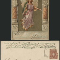 http://libexh.library.vanderbilt.edu/impomeka/caruso-postcards/sc.mss.0647.p0613.jpg