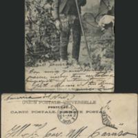 http://libexh.library.vanderbilt.edu/impomeka/caruso-postcards/sc.mss.0647.p0615.jpg