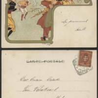 http://libexh.library.vanderbilt.edu/impomeka/caruso-postcards/sc.mss.0647.p0021.jpg