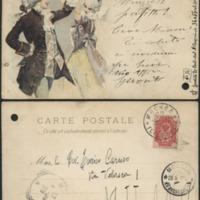 http://libexh.library.vanderbilt.edu/impomeka/caruso-postcards/sc.mss.0647.p0626.jpg