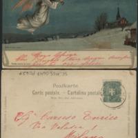 http://libexh.library.vanderbilt.edu/impomeka/caruso-postcards/sc.mss.0647.p0627.jpg