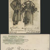 http://libexh.library.vanderbilt.edu/impomeka/caruso-postcards/sc.mss.0647.p0629.jpg