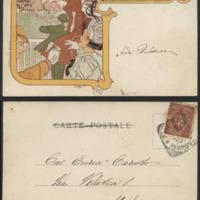 http://libexh.library.vanderbilt.edu/impomeka/caruso-postcards/sc.mss.0647.p0022.jpg