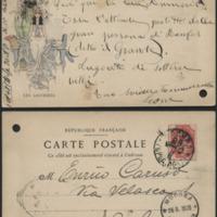 http://libexh.library.vanderbilt.edu/impomeka/caruso-postcards/sc.mss.0647.p0630.jpg