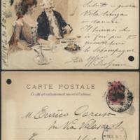 http://libexh.library.vanderbilt.edu/impomeka/caruso-postcards/sc.mss.0647.p0634.jpg