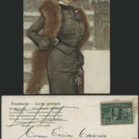 http://libexh.library.vanderbilt.edu/impomeka/caruso-postcards/sc.mss.0647.p0635.jpg