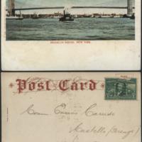 http://libexh.library.vanderbilt.edu/impomeka/caruso-postcards/sc.mss.0647.p0637.jpg
