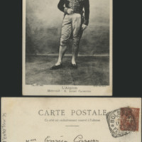 http://libexh.library.vanderbilt.edu/impomeka/caruso-postcards/sc.mss.0647.p0638.jpg