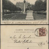 http://libexh.library.vanderbilt.edu/impomeka/caruso-postcards/sc.mss.0647.p0640.jpg