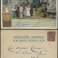 http://libexh.library.vanderbilt.edu/impomeka/caruso-postcards/sc.mss.0647.p0643.jpg