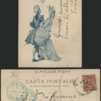 http://libexh.library.vanderbilt.edu/impomeka/caruso-postcards/sc.mss.0647.p0644.jpg