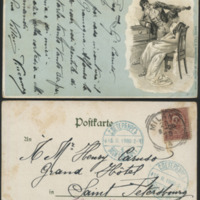 http://libexh.library.vanderbilt.edu/impomeka/caruso-postcards/sc.mss.0647.p0645.jpg