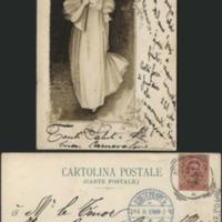 http://libexh.library.vanderbilt.edu/impomeka/caruso-postcards/sc.mss.0647.p0646.jpg