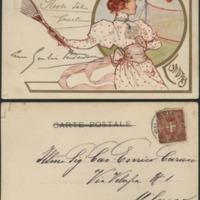 http://libexh.library.vanderbilt.edu/impomeka/caruso-postcards/sc.mss.0647.p0647.jpg