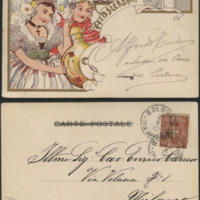 http://libexh.library.vanderbilt.edu/impomeka/caruso-postcards/sc.mss.0647.p0648.jpg