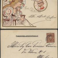 http://libexh.library.vanderbilt.edu/impomeka/caruso-postcards/sc.mss.0647.p0649.jpg