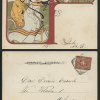 http://libexh.library.vanderbilt.edu/impomeka/caruso-postcards/sc.mss.0647.p0024.jpg