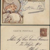 http://libexh.library.vanderbilt.edu/impomeka/caruso-postcards/sc.mss.0647.p0652.jpg