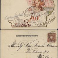 http://libexh.library.vanderbilt.edu/impomeka/caruso-postcards/sc.mss.0647.p0653.jpg