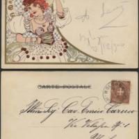 http://libexh.library.vanderbilt.edu/impomeka/caruso-postcards/sc.mss.0647.p0654.jpg