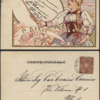http://libexh.library.vanderbilt.edu/impomeka/caruso-postcards/sc.mss.0647.p0655.jpg