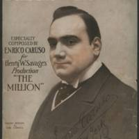 Caruso-Dreams-of-Long-Ago.jpg