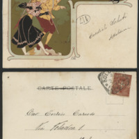 http://libexh.library.vanderbilt.edu/impomeka/caruso-postcards/sc.mss.0647.p0028.jpg
