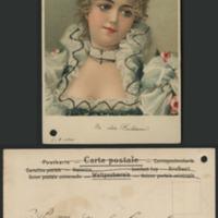 http://libexh.library.vanderbilt.edu/impomeka/caruso-postcards/sc.mss.0647.p0030.jpg