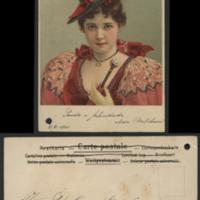 http://libexh.library.vanderbilt.edu/impomeka/caruso-postcards/sc.mss.0647.p0034.jpg