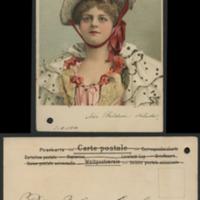 http://libexh.library.vanderbilt.edu/impomeka/caruso-postcards/sc.mss.0647.p0035.jpg